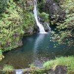 Waterfall Hike Tour
