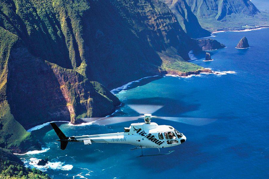Best Molokai Tour