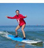 Surf Club Maui Kihei – Beginner Surfing Lessons