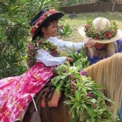 Makawao_Rodeo_Parade