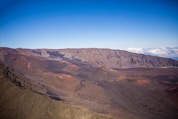 BestViews_HaleakalaCrater
