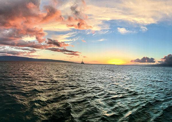 BestViews_Sunset